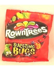rowntrees-bursting-bugs
